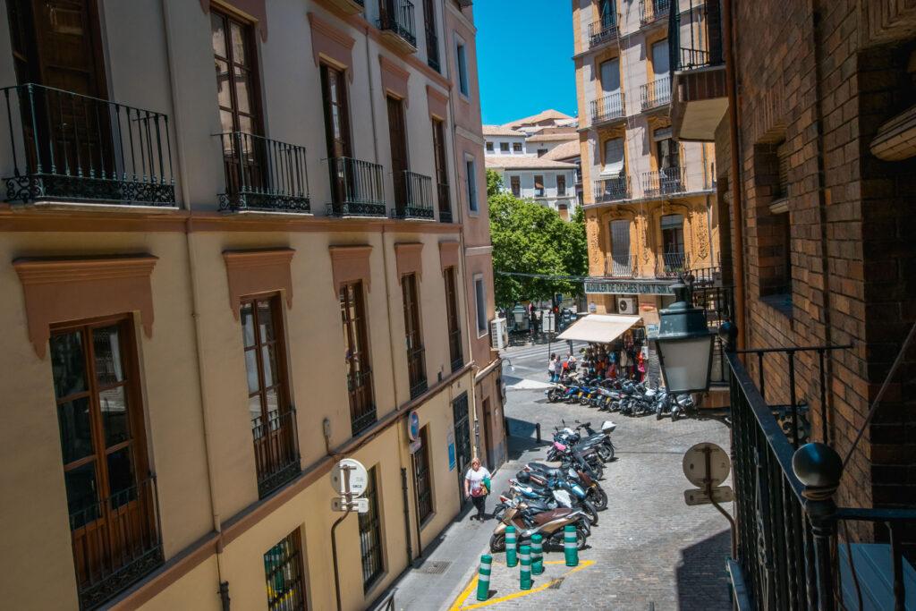 apartamento-plaza-nueva-11-en-granada (1)