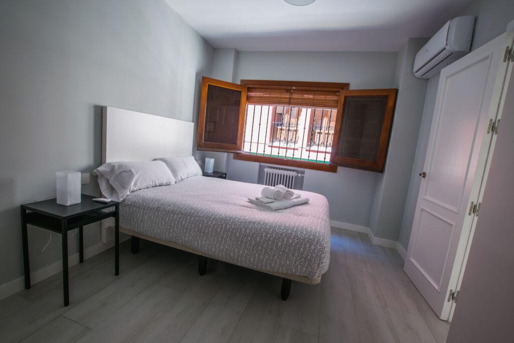 apartamento-plaza-nueva-11-en-granada (5)