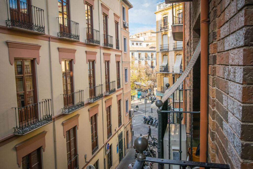 apartamento-plaza-nueva-21-en-granada (11)