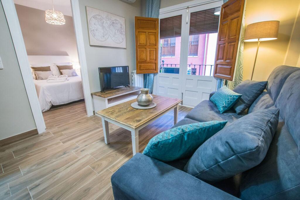 apartamento-plaza-nueva-21-en-granada (15)