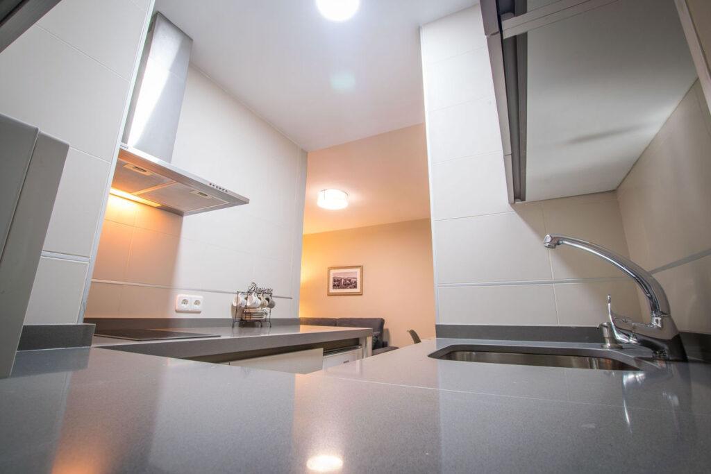 apartamento-plaza-nueva-21-en-granada (4)