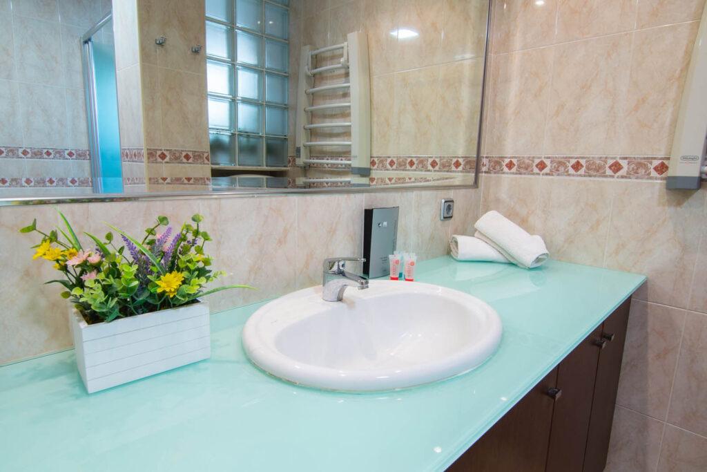 Apartamento Ib Gracia en Calle Gracia, Granada (11)