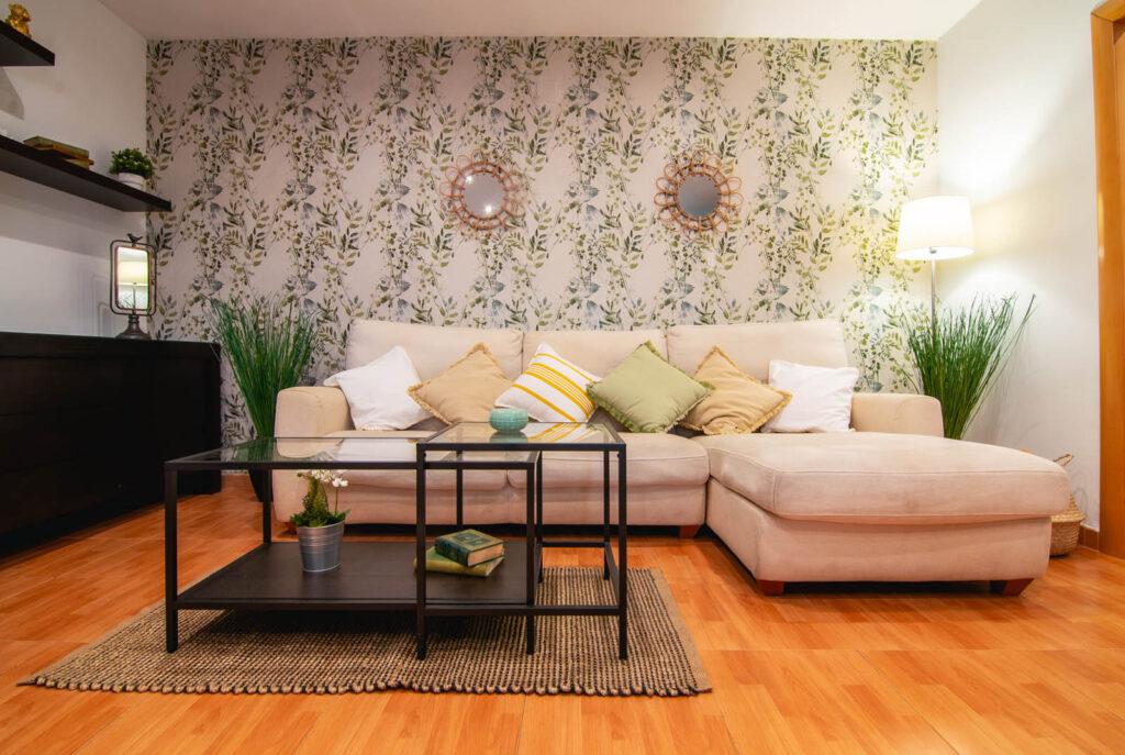Apartamento Ib Gracia en Calle Gracia, Granada (5)