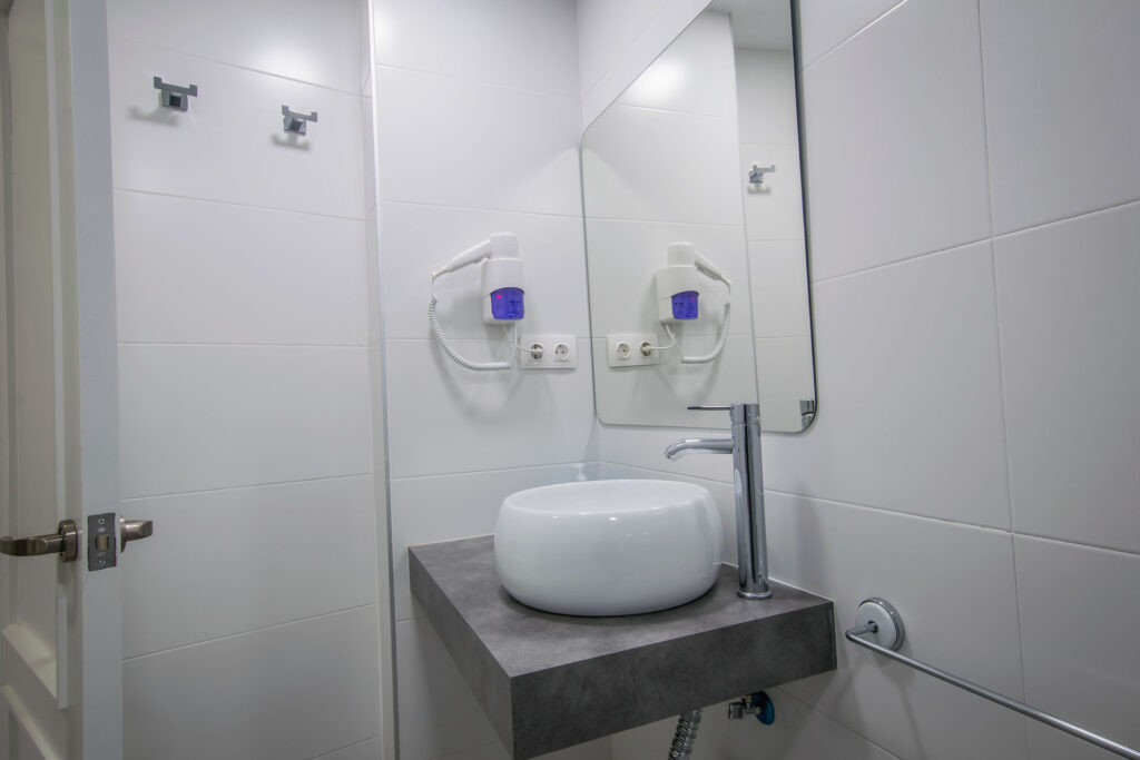 apartamento-plaza-nueva-11-en-granada (2)
