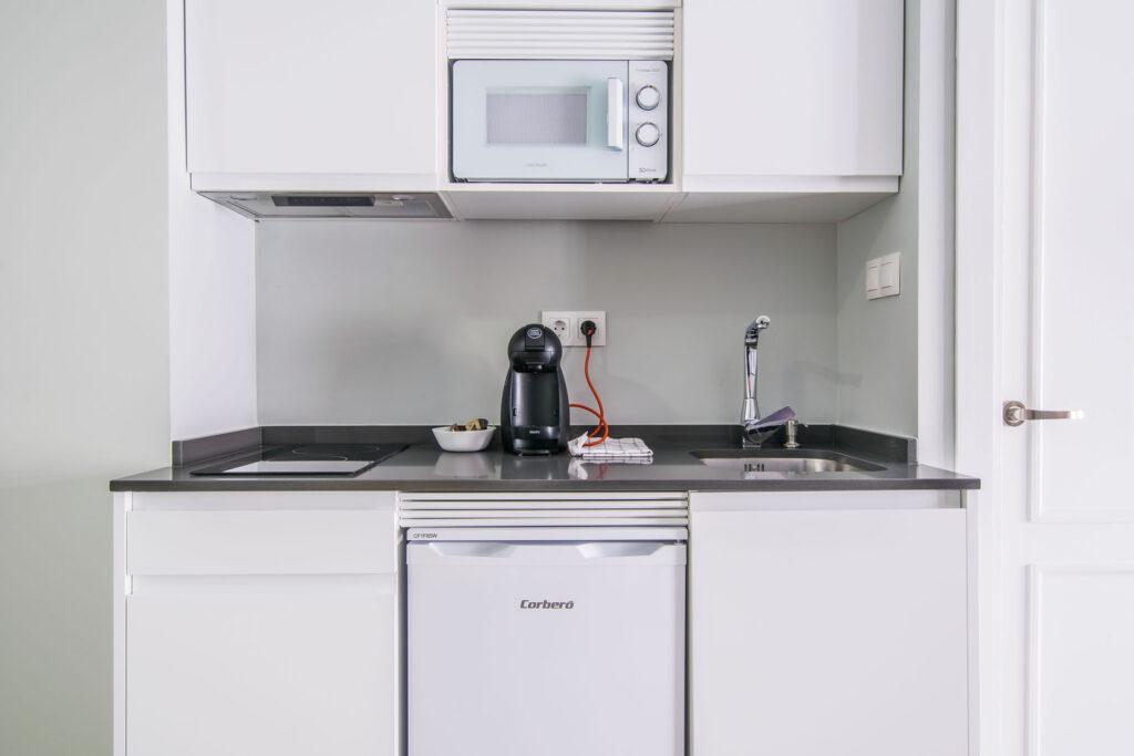 apartamento-plaza-nueva-11-en-granada (3)