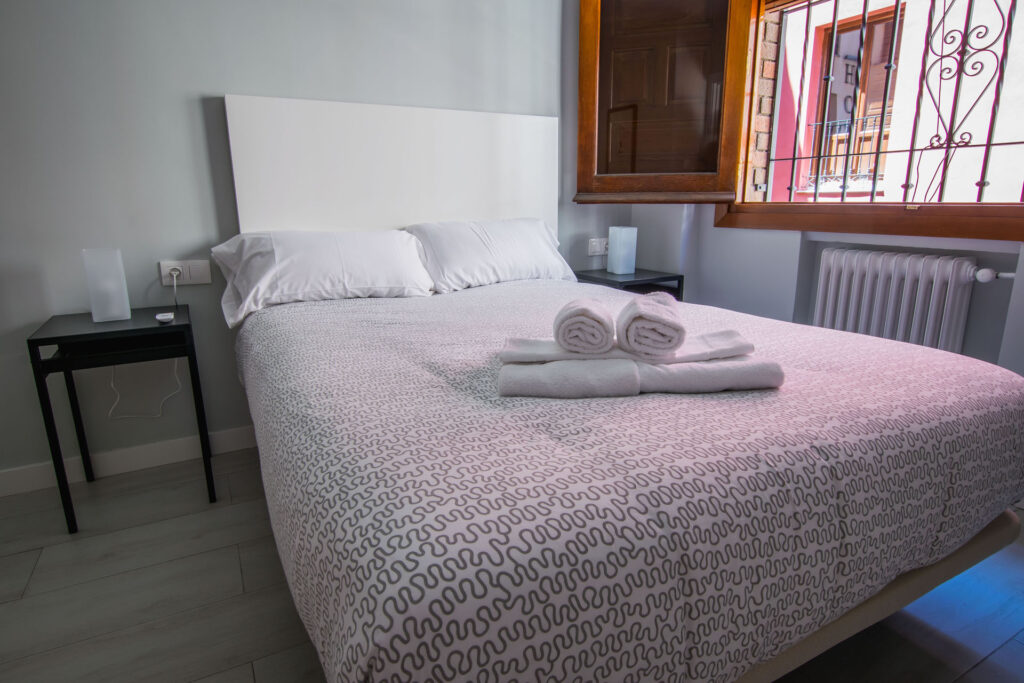 apartamento-plaza-nueva-11-en-granada (4)