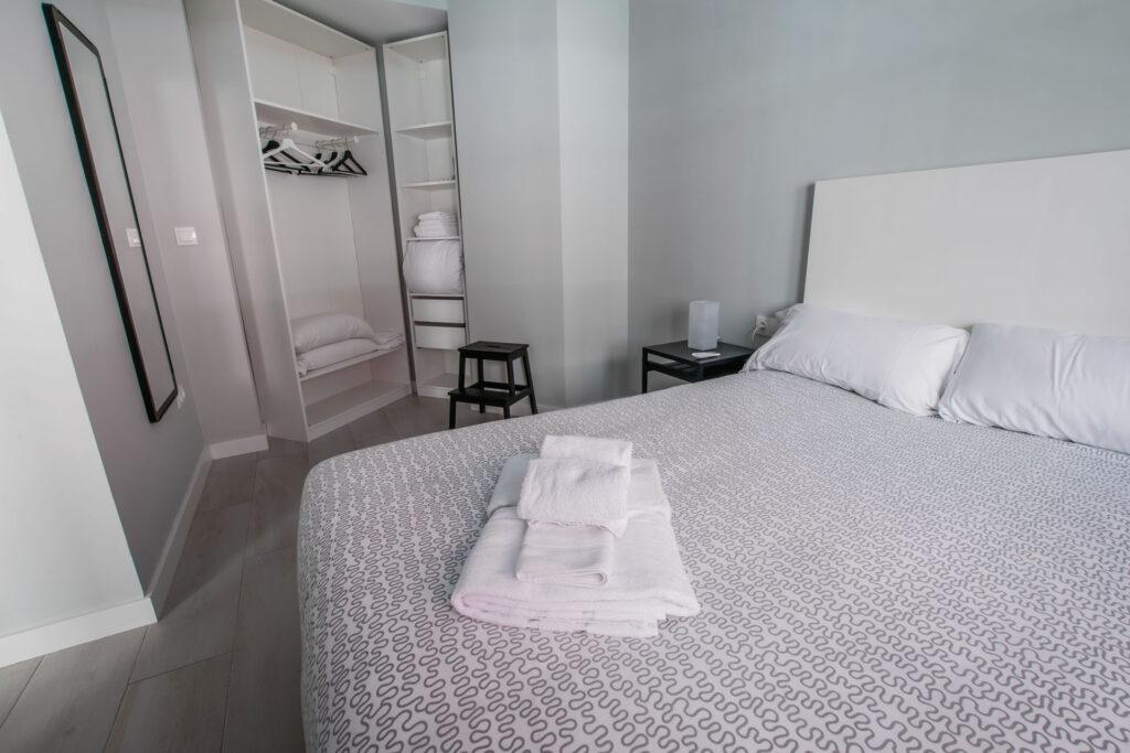 apartamento-plaza-nueva-11-en-granada (7)