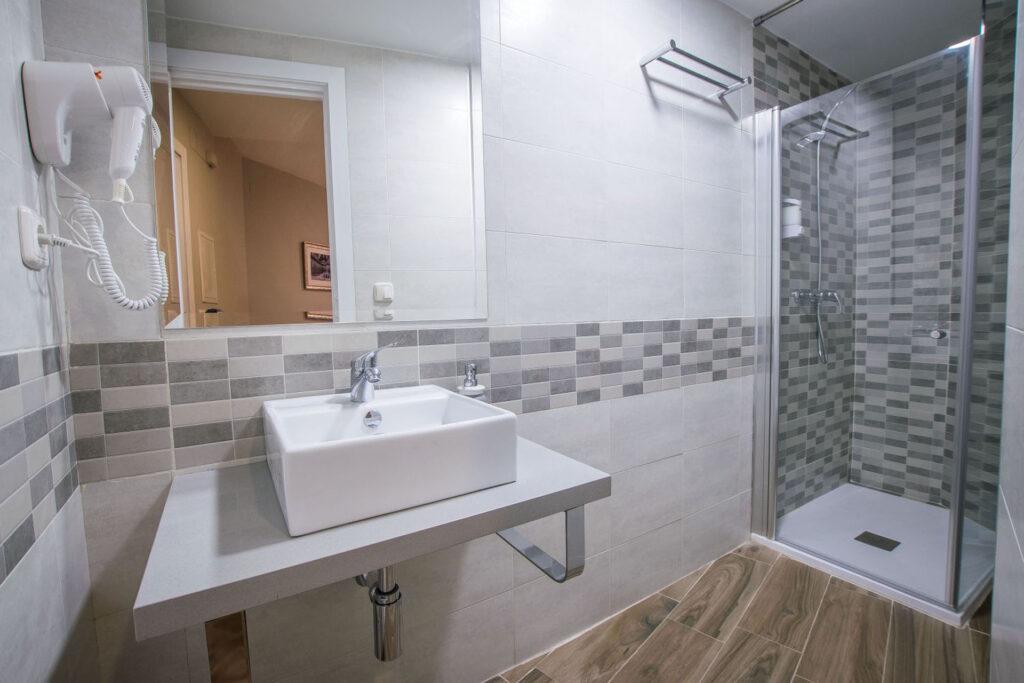 apartamento-plaza-nueva-21-en-granada (1)