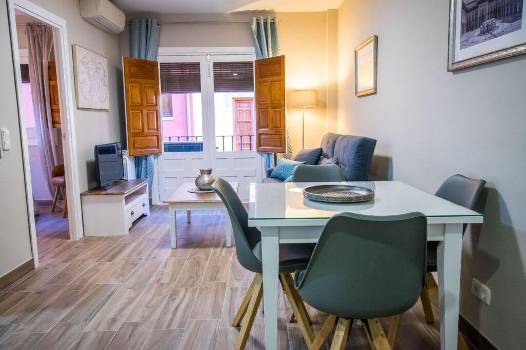 apartamento-plaza-nueva-21-en-granada (13)