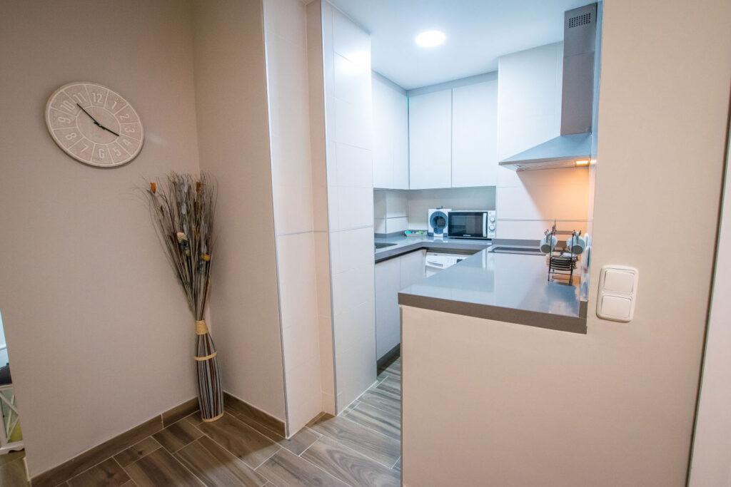apartamento-plaza-nueva-21-en-granada (3)