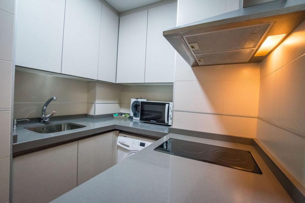 apartamento-plaza-nueva-21-en-granada (7)