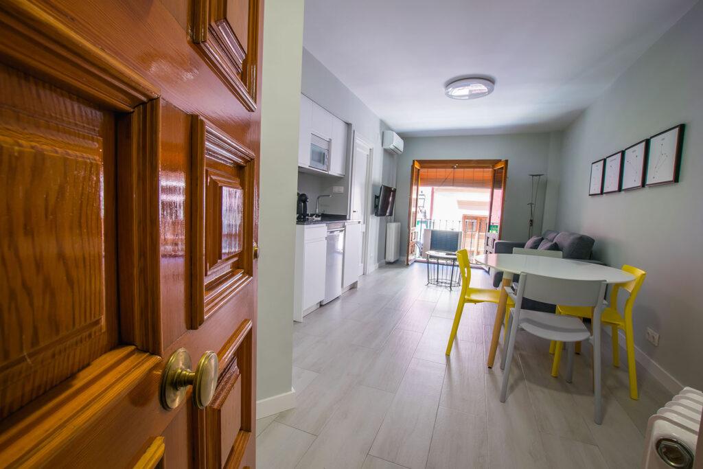 apartamentos-plaza-nueva-suite-11-en-granada (1)
