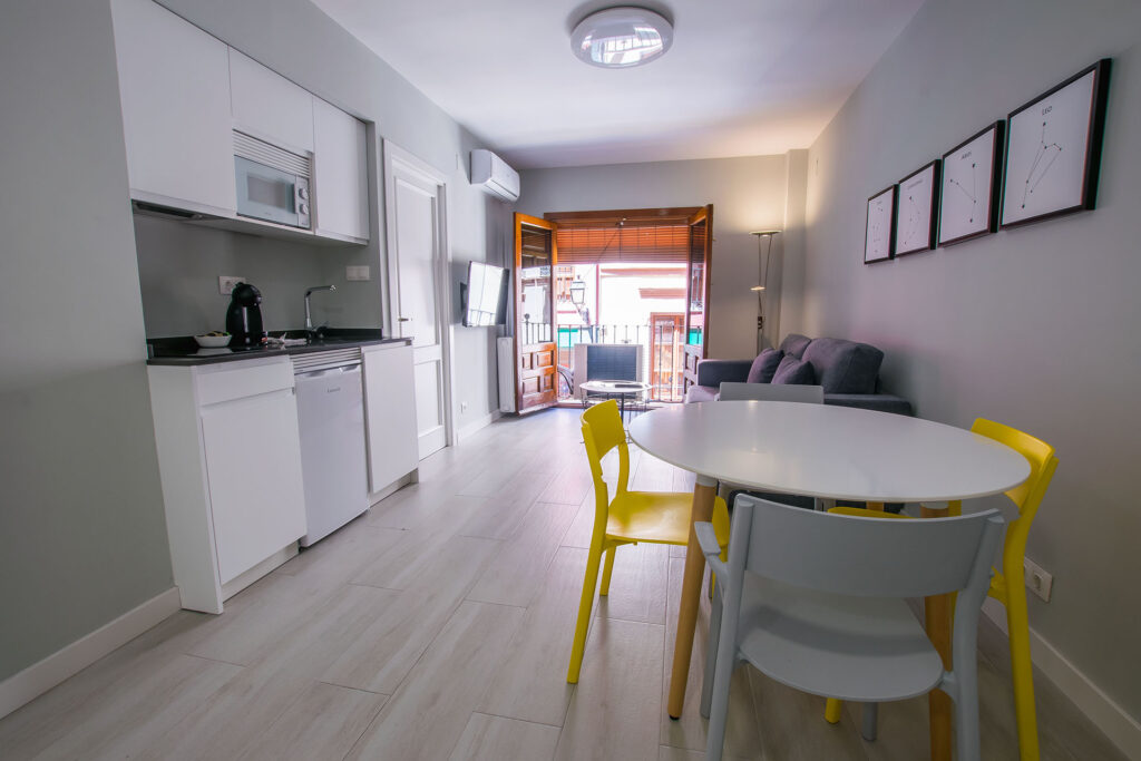 apartamentos-plaza-nueva-suite-11-en-granada (2)
